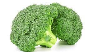 Brócolis Ninja Planeta Alimentos