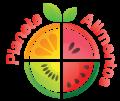 Planeta Alimentos